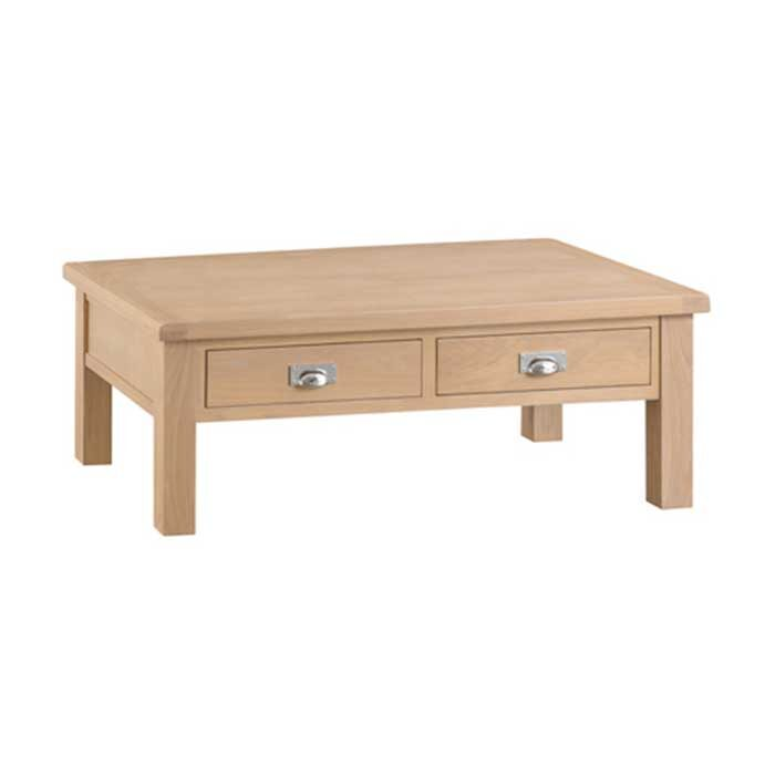 LO Large Coffee Table