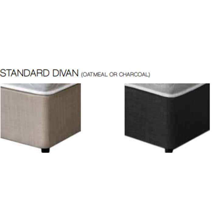 Essential-Divan-Base