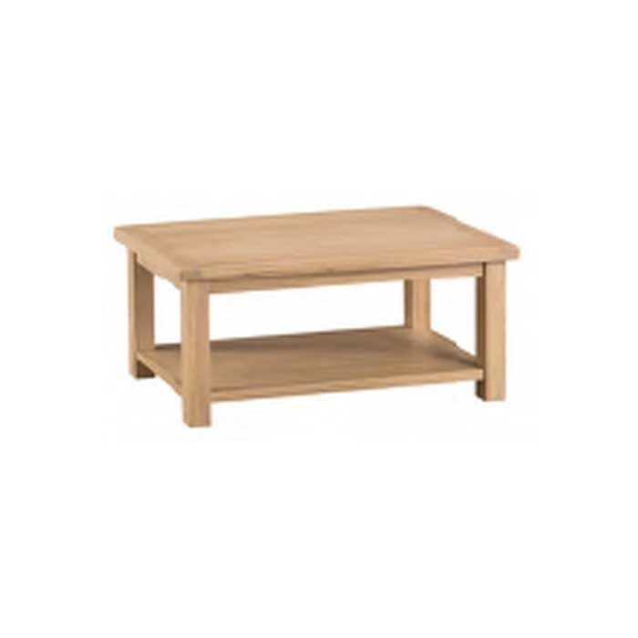 LO Small Coffee Table