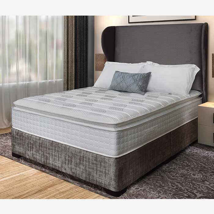 Ultimate-Opulence-3000 Mattress