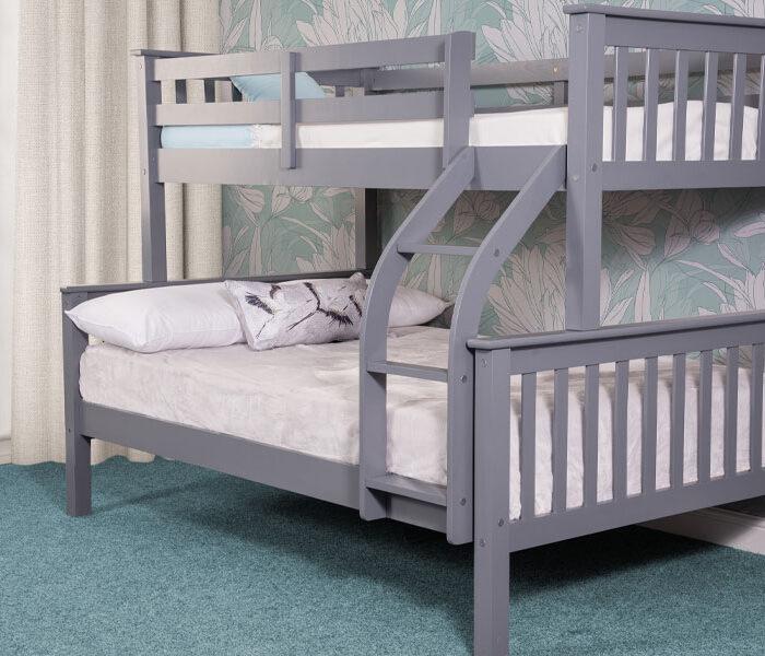 grey-treble-triple-bunk