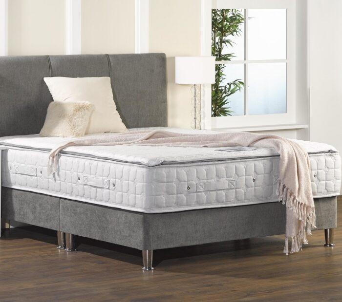 Energex pocket 3000 mattress